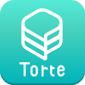 Torte(トルテ) - 女性からはじまる恋活・婚活アプリ 登録無料でマッチング! icon