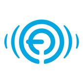 FlashAir icon