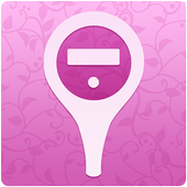 BBT App icon