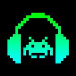 Groove Coaster 2 APK