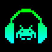 Groove Coaster 2 icon