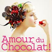 2013 アムール・デュ・ショコラ ライブ壁紙 icon