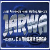 Car Info Report for JARWA icon