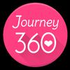 Journey360 आइकन