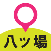 Knavi観光-八ッ場版- icon