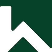 北洲ハウジング公式アプリ icon