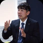 山下隼人の公式アプリ icon