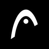 HEAD Japan公式アプリ。テニス・スキーの最新情報を! icon