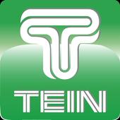 TEIN Catalogue icon