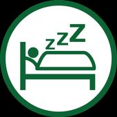 TLM DailyAlarm icon