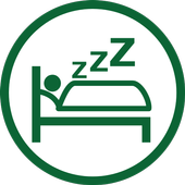 TLM DailyAlarm Clock icon