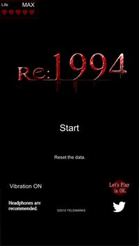 Re:1994 escape again.. poster
