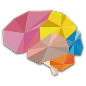 Brain Wars icon