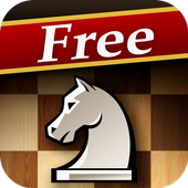 The Chess Lv.100 Free icon
