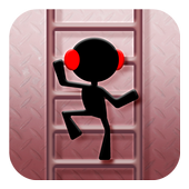 Endless Climbers icon