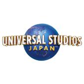 ユニバーサル・スタジオ・ジャパン™公式アプリ icon