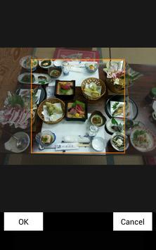 images easy resizer&JPG ⇔ PNG screenshot 5
