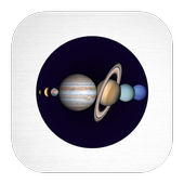 Planet Book icon