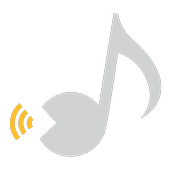 MyGuide icon