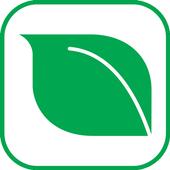 あおば薬局 奈良県大和高田市 土庫病院の門前薬局 icon
