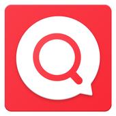 Yahoo!リアルタイム検索 ツイッター検索の決定版 icon