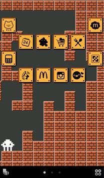 ゲーム壁紙アイコンきせかえ screenshot 2
