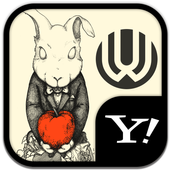 UVERworld★きせかえキーボード顔文字無料 icon