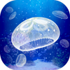 ikon Jellyfish