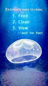 Jellyfish 截图 1