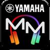 MonitorMix icon