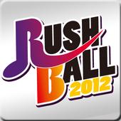 RUSHBALL icon