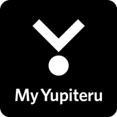 MyYupiteru icon