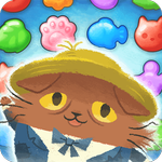Days of van Meowogh APK