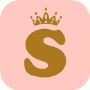 SUCRESIA(シュクレシア) 〜ポケコロ雑貨オフィシャルショップ〜 APK
