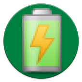 Battery Logger icon