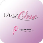iプレミアOne icon