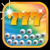 パチプロ監修本格的パチンコシミュレータ-パチシム icon