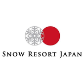 Snow Resort Japan icon