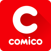 comico人気オリジナル漫画が毎日更新 コミコ icon