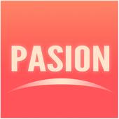 Pasion icon