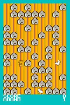 Enclo apk screenshot