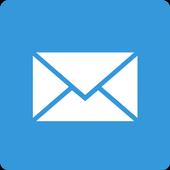 【メールを自動送信】メールスケジューラーFree版 icon