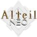 アルテイルNEO APK