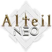 アルテイルNEO icon