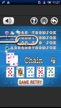 Chain Up apk screenshot