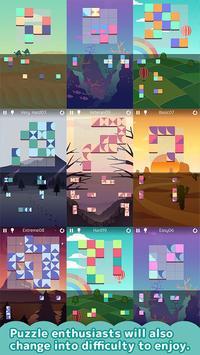 ColorPuzzle ~TINTS~ screenshot 3