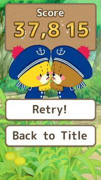 PK Play - TINY TWIN BEARS apk screenshot