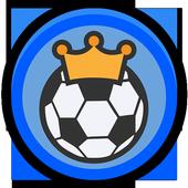 PK King icon