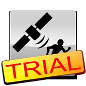 Toko-Log-Trial icon