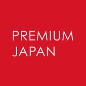 PREMIUM JAPAN icon